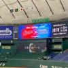 東京ドームでベイスターズ主催試合の観戦記!【2021.06.20 カープ戦】
