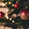 【スウェーデン】クリスマスや年末年始の祝日についてとその過ごし方