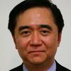 【みんな生きている】知事の会編《拉致問題担当大臣面会》/NHK[埼玉]