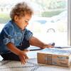 Amazonアメリカのみで開始されるサービス「Prime Book Box」とは?