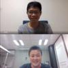 「台湾と日本の文化の違い」と「意思決定論」を学ぶ~2020年9月9日のうる水~