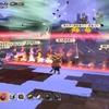 12月20日発売!「ドラゴンクエストビルダーズ2」ハーゴン教団を撃退する兵器などの情報が公開!!
