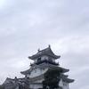 【御城印】旅が楽しくなるコレクション。掛川城を攻略!