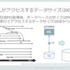 Oracle Database のクエリオプティマイザに関するエッセイ