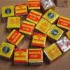 【インドの固形調味料】コンソメ・鶏ガラの素