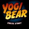 レアソフト!「ヨギーベア」の紹介とレトロゲームに付いている値札やシールを綺麗に剥がす方法を教えます!