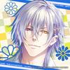 【KLAP!! ~Kind Love And Punish~ Fun Party】攻略:周防壮介