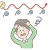 コミュニケーション能力-講座の軌跡206 あがり症編 因果応報