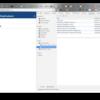 create-react-appのService Workerサポートで手軽にオフラインキャッシュを使う