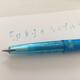 フリクションボールペンが便利すぎて家計簿に手帳に愛用中♪