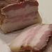 豚バラベーコン作るよ #4 (最終回)