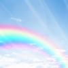 11月16日は「いいいろの日」~色でわかる心理・メーテルの好きな色~