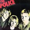 59.Roxanne:Police (1978)