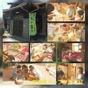 tomohiro37yamazaki's blog