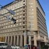 ホテルJALシティ羽田 東京のレビュー-コロナ禍での自主隔離に最適な羽田空港付近のホテル