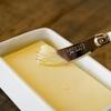 8月21日は「おいしいバターの日」~昔のバターの用途とは?(*´▽`*)~