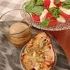 【美味しい×オシャレ】週末のラフランスの食べ方