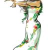フラダンスをする人ならば、みなフラダンサーなのだ