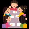 PTAのクラス委員となりました。~娘の幼稚園のPTA事情~