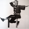 加賀鳶梯子登りの芸能民俗誌−秘伝・マニュアル・個別性−