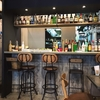 高円寺南の住宅内にラクレット、ハンバーガー、パスタ、カレーオムの期待の新カフェ「087 Kitchen」