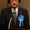 【みんな生きている】シェーンバッハ・サボー(7)/渡辺 周編