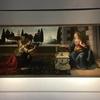 【ウフィツィ美術館】Uffizi美術館のお得な情報・魅力をご紹介:楽しめたイタリア旅行公開Part16