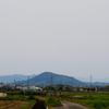 奈良県・多神社⑤   畝傍山と神八井耳命