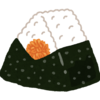 鮭弁当 魚焼きグリルは使わない、レンジと鍋で週末作り置き