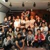HOT LINE2011第6回店予選ライブありがとうございました!