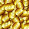 【随時更新】Coincheck / Zaif / bitFlyerで購入できる仮想通貨まとめ