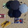 休暇を取ることが、健康にどう影響するか