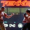 映画『TEKKEN -鉄拳-』の主役は当然のことだが三島平八だった!?