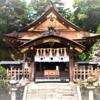 【因幡国一之宮】宇倍神社(うべじんじゃ)怪物的祭神・武内宿禰