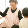 【東京都 中野区(笹塚駅)】 9:00~15:00勤務のため130万円以内の扶養内で働ける幼稚園での年少クラス保育補助の求人です