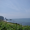 旅に出よう! 東北一周旅行~鶴岡市立加茂水族館・由良海岸編~