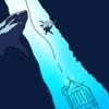 映画「海底47m」感想 意外と深い 絶望的な状況にハラハラした