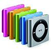 新型iPod nano第7世代、iPod shuffle第5世代、iPod touch第5世代はどこが新しくなるか:9to5Macより新情報