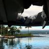 ハワイ島・キラウエア火山を見学する『溶岩ツアー』の船を火山からの噴出物が直撃!23人が負傷・1人が重傷・13人は入院が必要なレベル!