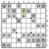 反省会(190718)