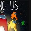 宇宙人狼「Among Us」PC版の無料配信が開始ーーやるか・・・やってみるか・・