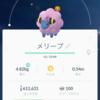 ポケモンGO ポケモンエッグで色違い捕獲の記録記事!!