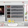 完全無料!高画質でiPhoneで撮影した動画をDVDに焼く方法を紹介