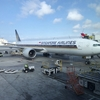 シンガポール航空ビジネスクラスの乗り方(お予約編)