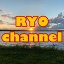 RYOchannel's blog
