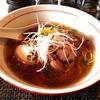 【今週のラーメン1500】 麺匠 竹中 (東京・桜台) 淡麗鶏だしラーメン