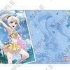 【サプライ】 「Fate/kaleid liner プリズマ☆イリヤ/はたらくイリヤ」 Cheerleader ver.が予約開始!