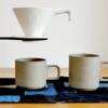 アクセサリー化するコーヒー。~インスタの為に、コーヒーを飲む日本人~