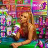 【歌詞和訳】Sip It:シップ・イット - Iggy Azalea:イギー・アゼリア & Tyga:タイガ
