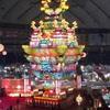 日本の美味しいものを一度に食べる!ふるさと祭り東京2017